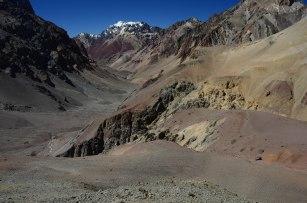 Aconcagua-2283
