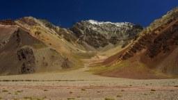 Aconcagua-2429