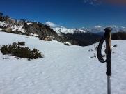 Snowies-10