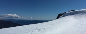 Snowies-12