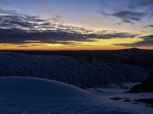Snowies-9