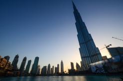 UAE-Dubai-3481