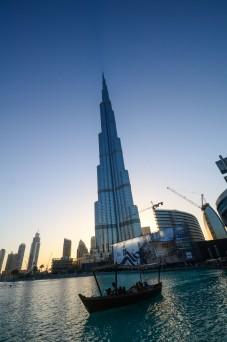 UAE-Dubai-3482