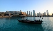 UAE-Dubai-3484