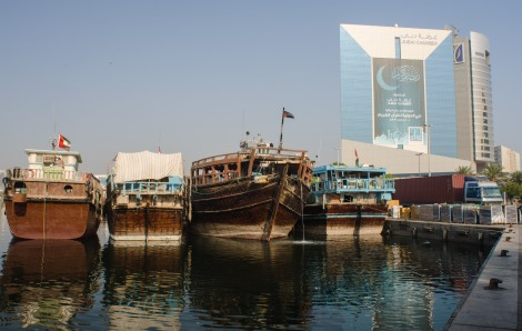 UAE-Dubai-4650