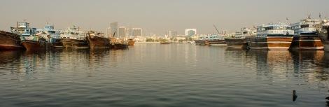 UAE-Dubai-4655