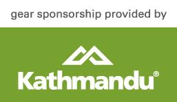 Kathmandu_sponsorshipLogo_small