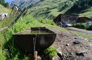 Elbrus-6795