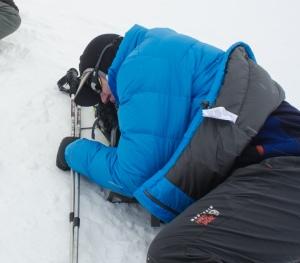 Elbrus-7168