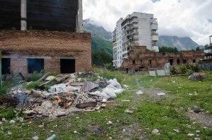 Elbrus-7425