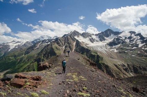 Elbrus-7623