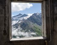 ElbrusGallery-7345
