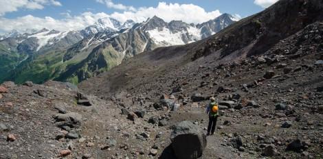 ElbrusGallery-7614