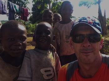 Kampala2015-1199