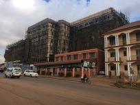 Kampala2015-1246