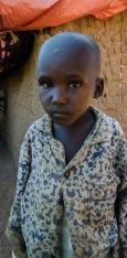 Kampala2015-9694