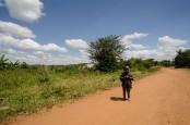 Kampala2015-9763