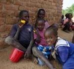 Kampala2015-9864