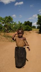 Kampala2015-9870