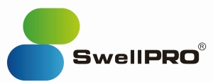 Swellprologo #1