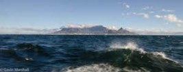 Heard Island Expedition-1228