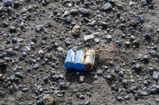 HI_Marine_Debris-2103
