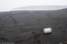 HI_Marine_Debris-2449