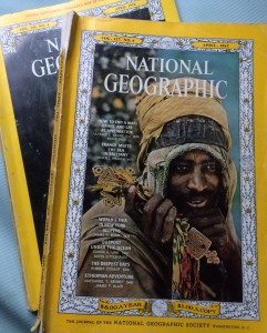 nat_geo_mag-0261