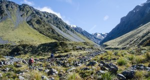 arthurs-pass_3-passes-8265