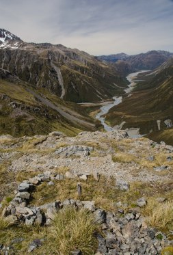 arthurs-pass_3-passes-8290